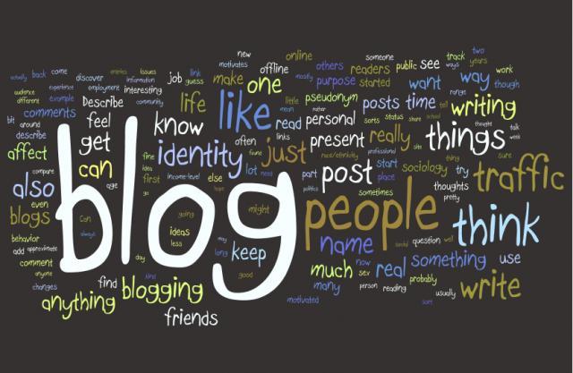 блог (640x417, 44Kb)