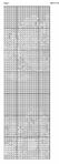 Превью 2 (251x700, 133Kb)