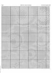 Превью 1 (495x700, 354Kb)