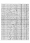 Превью 3 (494x700, 361Kb)