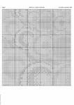 Превью 5 (494x700, 319Kb)