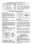 Превью 1518 (500x700, 286Kb)