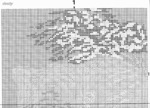 Превью 1549 (700x504, 417Kb)
