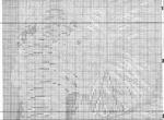 Превью 1550 (700x513, 445Kb)