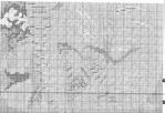 Превью 1552 (700x479, 422Kb)