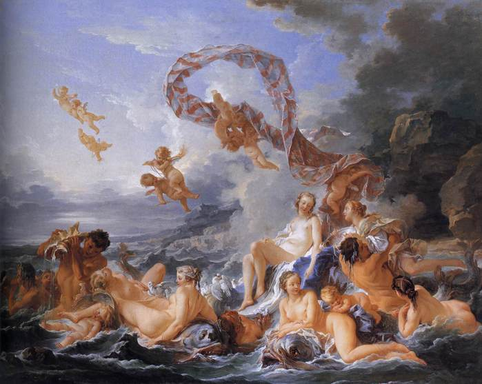 The_Birth_of_Venus (700x557, 52Kb)