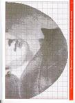 Превью 1569 (508x700, 352Kb)