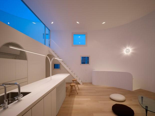 light-stage-house5-620x465 (620x465, 35Kb)