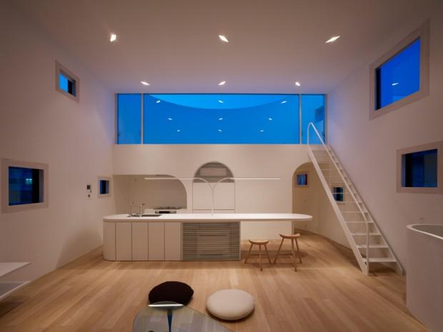 light-stage-house7-620x465 (620x465, 39Kb)