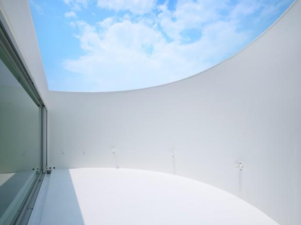 light-stage-house9-620x465 (620x465, 26Kb)