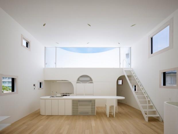 light-stage-house11-620x465 (620x465, 34Kb)