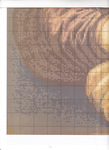 Превью 1625 (508x700, 370Kb)