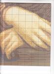 Превью 1626 (508x700, 370Kb)