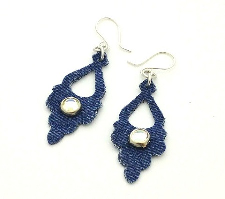 denim-earrings-final (450x397, 38Kb)