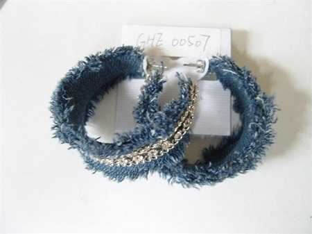 Denim_Earrings (450x337, 72Kb)