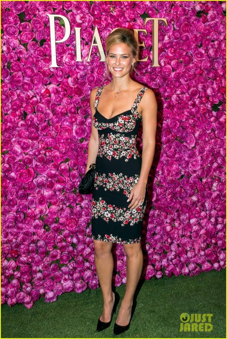 bar-refaeli-piaget-rose-day-private-event-concert-05 (468x700, 167Kb)
