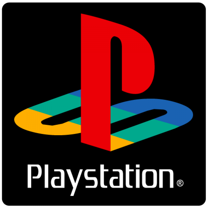 playstation-retro-logo-sticker-700x700 (700x700, 54Kb)