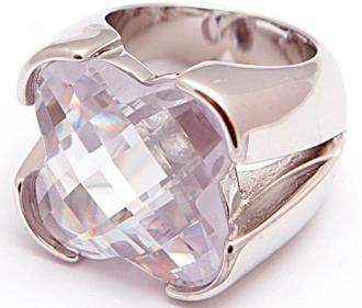 кольцо (330x281, 14Kb)