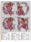 Превью 1966 (508x700, 207Kb)