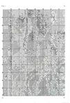 ������ 1980 (472x700, 185Kb)