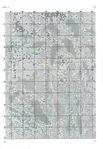 Превью 1981 (485x700, 199Kb)