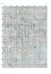 Превью 1985 (482x700, 178Kb)