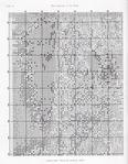 Превью 2055 (544x700, 223Kb)