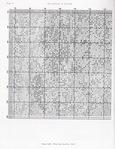 Превью 2059 (540x700, 193Kb)