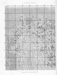Превью 2064 (538x700, 217Kb)