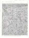 Превью 2070 (540x700, 239Kb)