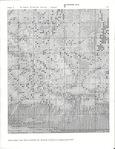 Превью 2073 (540x700, 220Kb)