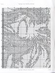 Превью 2078 (530x700, 188Kb)