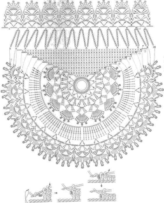 vjazanaja-sumochka-s-biserom-shema (564x700, 38Kb)
