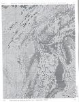 Превью 2104 (542x700, 236Kb)