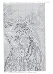 Превью 2106 (503x700, 174Kb)