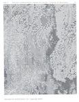 Превью 2108 (542x700, 214Kb)