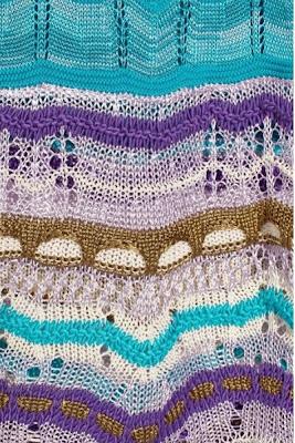 Missoni-Canastra-Crochet-Knit-Dress-5 (267x400, 180Kb)