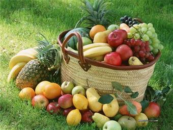 овощи фрукты 2408c (340x255, 45Kb)