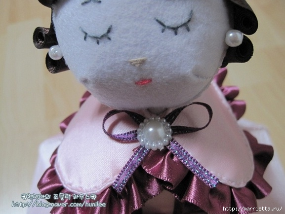 Французскую мадам на корейский лад сошьем Мастер-класс по пошиву куклы (41) (577x434, 143Kb)