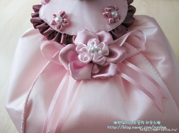 Французскую мадам на корейский лад сошьем Мастер-класс по пошиву куклы (59) (578x429, 137Kb)