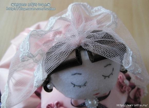 Французскую мадам на корейский лад сошьем Мастер-класс по пошиву куклы (73) (580x423, 148Kb)