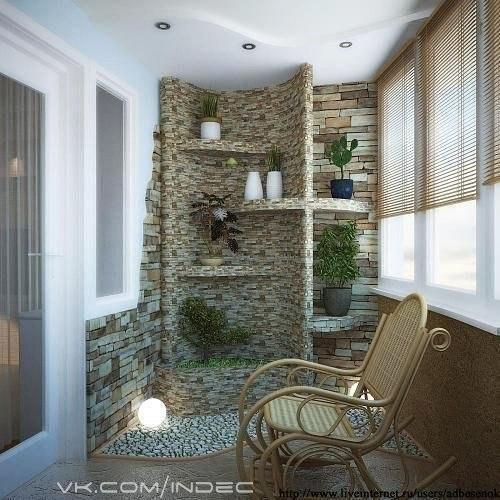 дизайн балкона (500x500, 211Kb)