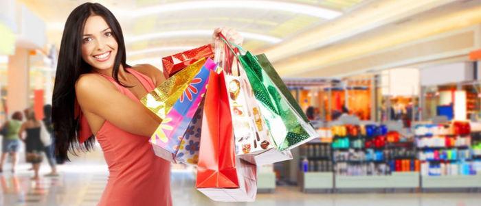 интернет-магазины-одежды (700x301, 49Kb)