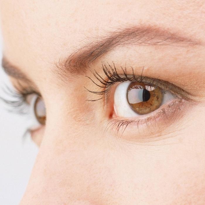 здоровое-зрение (700x700, 312Kb)