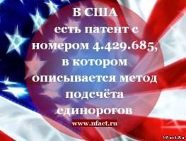 176854671 (263x200, 12Kb)