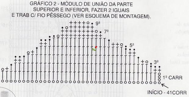 2013-06-15_071901 (620x320, 293Kb)