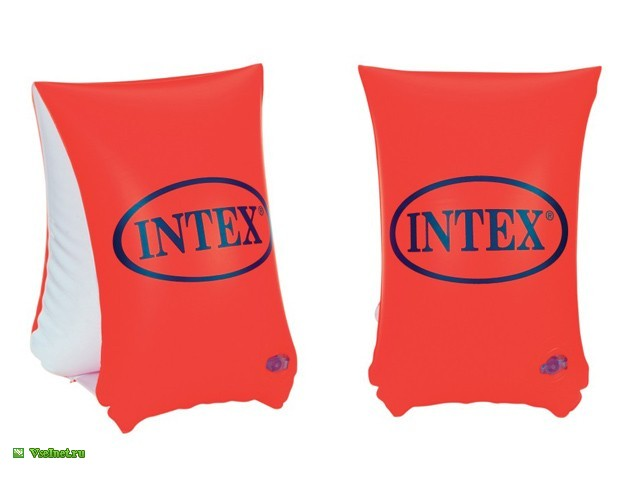58641NP Нарукавники 30х15см 6-12 лет INTEX (640x480, 34Kb)