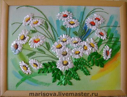 a151596399-kartiny-panno-kartina-lentami-romashki-po-n0811 (420x322, 101Kb)