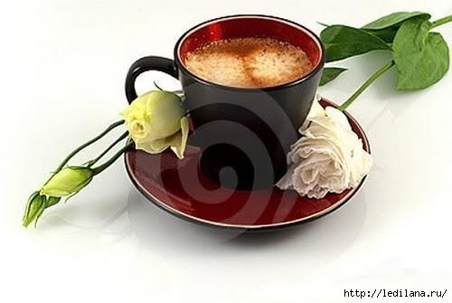 кофе (500x335, 74Kb)