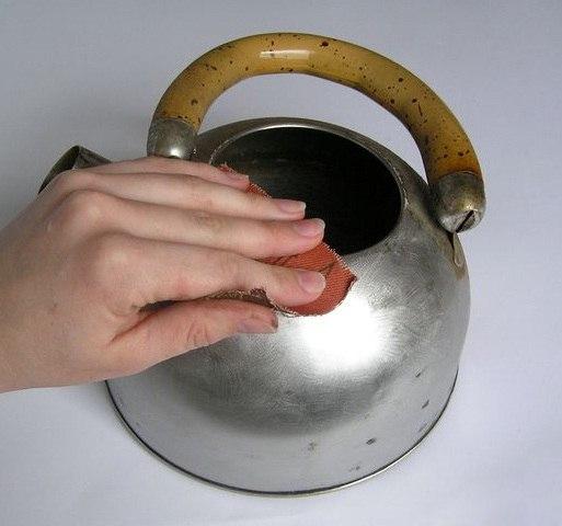 кашпо из старого чайника (2) (513x480, 127Kb)
